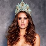 @missnederland2015's profile picture on influence.co