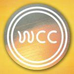 @westcoastcraft's profile picture