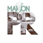 @maisonpr's profile picture on influence.co