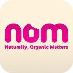 @nom_foods_'s profile picture