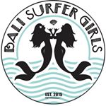 @balisurfergirls's profile picture on influence.co