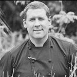 @chef_john_bakker's profile picture on influence.co