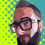 @marklongenecker's profile picture on influence.co