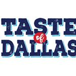 @tasteofdallas's profile picture on influence.co