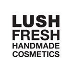 @lush_nl's profile picture on influence.co
