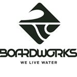 @boardworkssurfsup's profile picture on influence.co