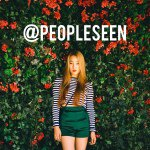 @peopleseen's profile picture on influence.co