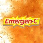 @emergenc's profile picture on influence.co