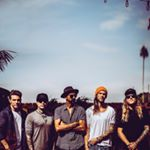 @dirtyheads's profile picture on influence.co