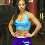 @rc__fitness's profile picture on influence.co