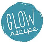 @glowrecipe's profile picture on influence.co