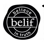@belifusa's profile picture