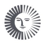 @aubergeresorts's profile picture on influence.co