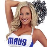 @dmd_lexie's profile picture on influence.co