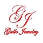 @gallojewelry's profile picture on influence.co