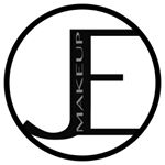 @j_edward_makeup's profile picture on influence.co