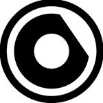 @protocolrecordings's profile picture on influence.co