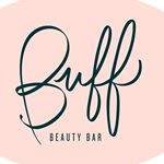 @buffbeautybar's profile picture on influence.co
