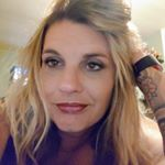 @jennlbrockman's profile picture on influence.co