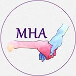 @mentalhealthadviceorg's profile picture on influence.co
