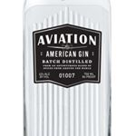@aviationgin's profile picture on influence.co