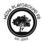 @mediaplaypr's profile picture