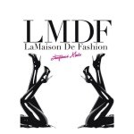 @lamaisondefashions's profile picture