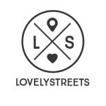 @lovelystreetsofficial's profile picture