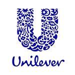 @unileverusa's profile picture