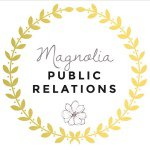 @magnolia_pr's profile picture on influence.co