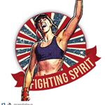 @fightingspirit.se's profile picture on influence.co