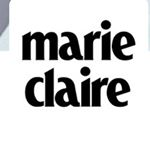 @marieclairesa's profile picture on influence.co