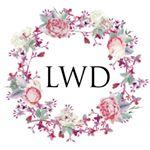 @lwdbridal's profile picture