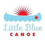 @littlebluecanoe's profile picture on influence.co