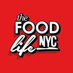 @thefoodlifenyc's profile picture on influence.co