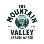 @mountainvalleywater's profile picture on influence.co