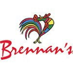 @brennansnola's profile picture