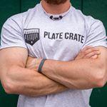 @platecrate's profile picture