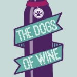 @thedogsofwine's profile picture on influence.co