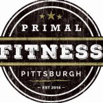 @primalfitpitt's profile picture on influence.co