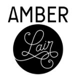 @amberlair's profile picture on influence.co