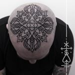 @tilldthtattoo's profile picture on influence.co