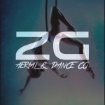 @zgdanceco's profile picture on influence.co