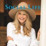 @sociallifemagazine's profile picture