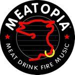 @meatopiauk's profile picture