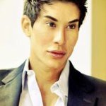 @justinjedlica's profile picture on influence.co