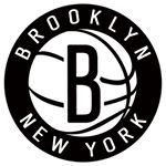 @brooklynnets's profile picture