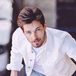 @thomaspoulet's profile picture