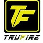 @trufirereleases's profile picture on influence.co
