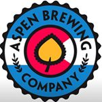 @aspenbrewingcompany's profile picture on influence.co